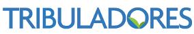 Instrumentos de Medida - tribuladores.com